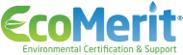 Eco Merit Certification
